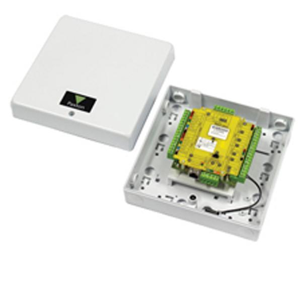 Paxton 682-528 Net2 Plus 1 Door Controller