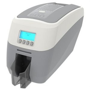 Magicard-600_ID_Card_Printer_with_Magnetic_Stripe_Encoding_3652-5022