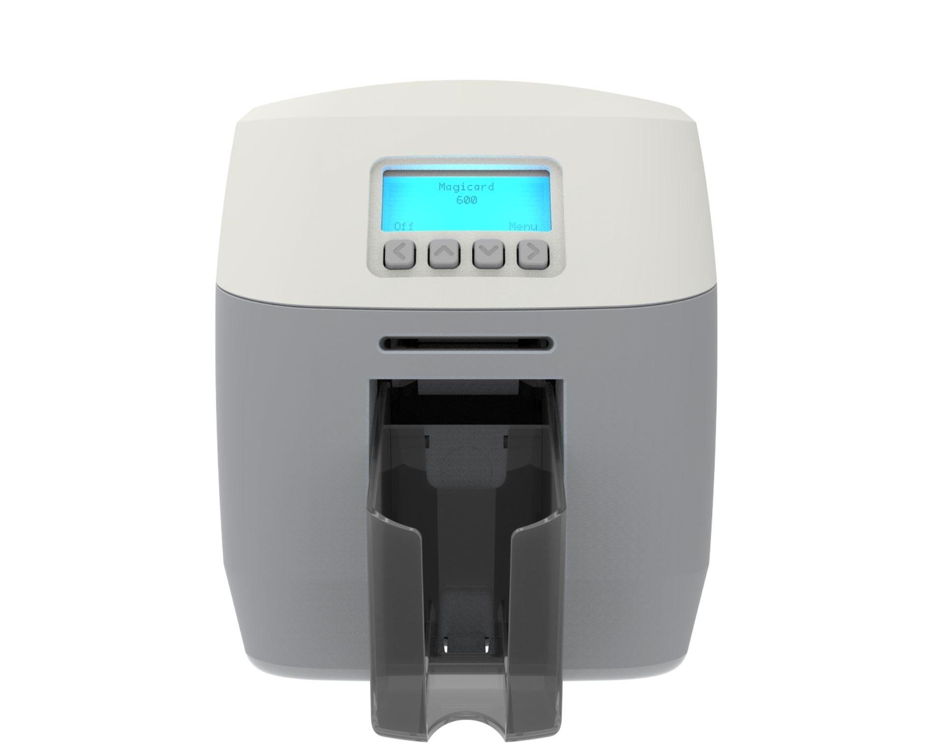 Magicard_600_ID_Card_Printer_3652-5001