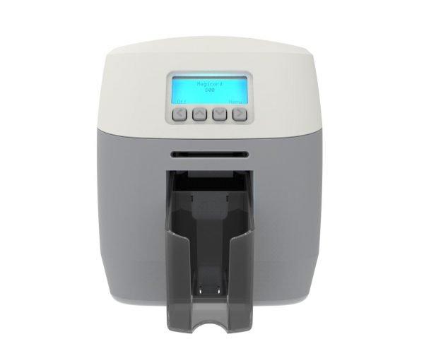 Magicard_600_ID_Card_Printer_with_Smart_Card_Encoding_3652-5023