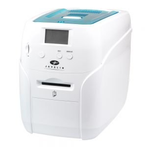 Javelin DNA ID Card Printer DNA00000