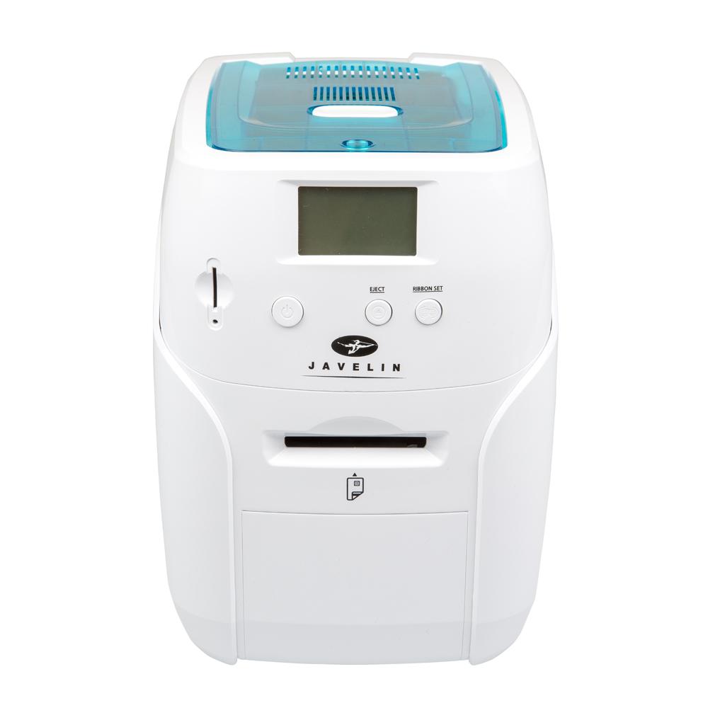 Javelin DNA ID Card Printer DNA00000
