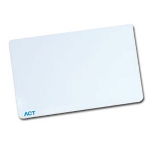 ACTproEV1 Card-B DESFire Card