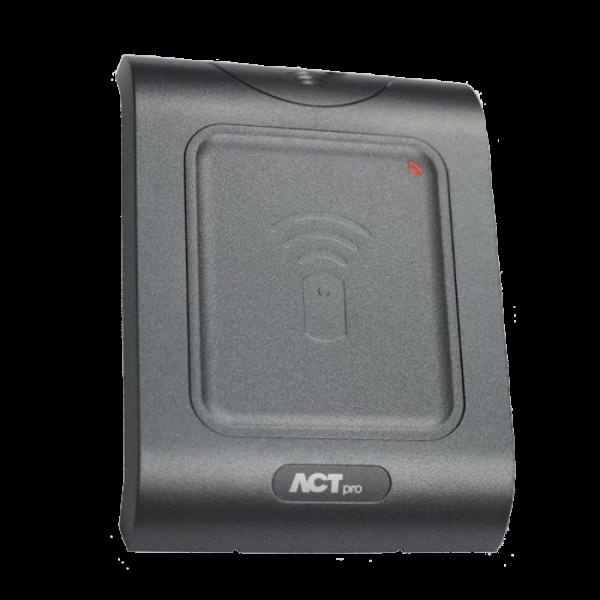ACTpro 1040e Proximity Reader