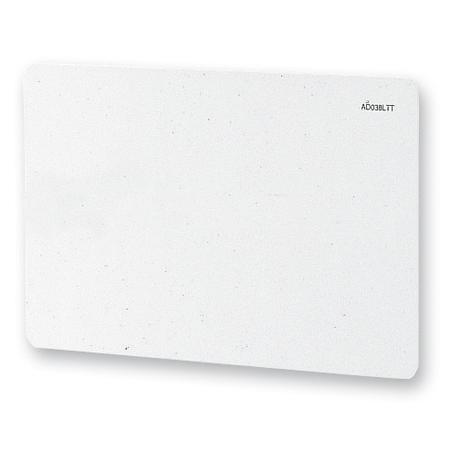 CDVI BM4K MIFARE DesFIRE® EV1 4K Cards