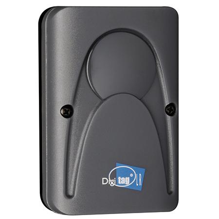 CDVI DTRR1434 Digitag LR Long Range Reader