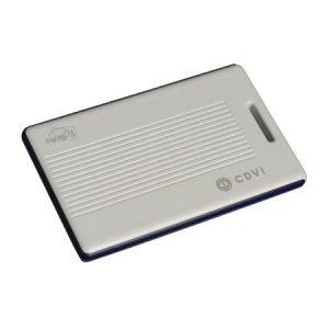 CDVI DTXT5434 Hands Free Proximity Card