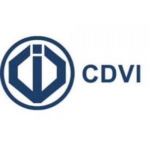 CDVI Proximity Cards & Fobs