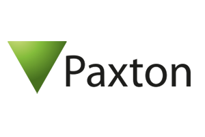 Paxton-logo